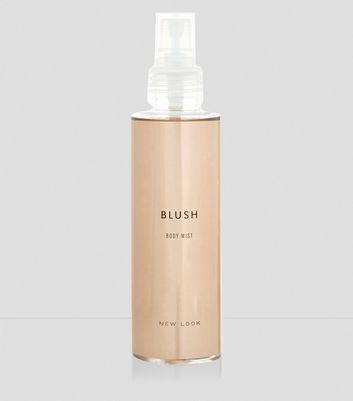 Blush Spritz 150ml New Look