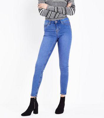 blue-super-soft-super-skinny-india-jeans