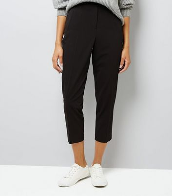 Online shopping from a great selection at Clothing Store. Showing the most relevant results. See all results for womens navy trousers.