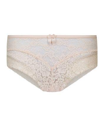shell-pink-lace-brazilian-briefs