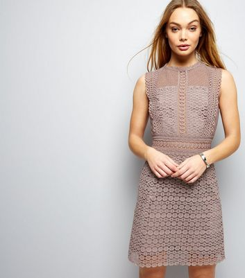 New Look Womens Dress