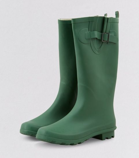 45d89ec2332 Green Welly Boots · Green Welly Boots ...