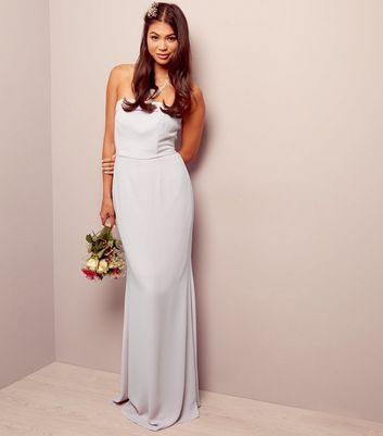 new look bridesmaid dresses