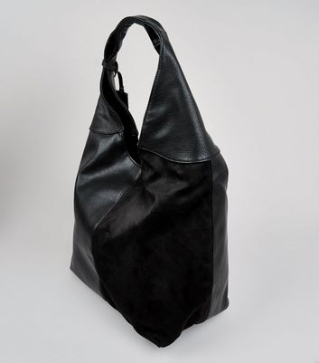 black-oversized-hobo-bag