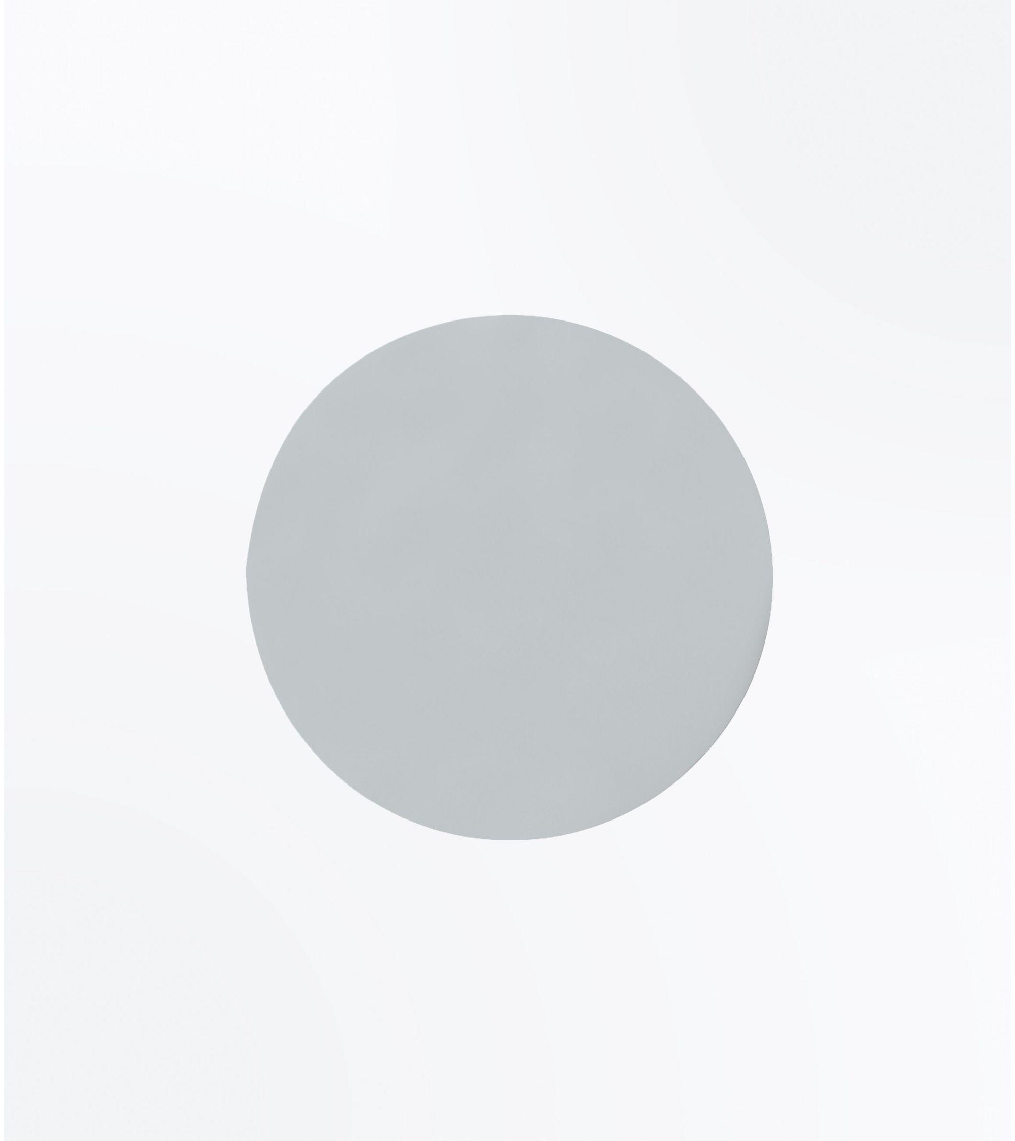 New Look Grey Matte Nail Polish at £2.99 | love the brands