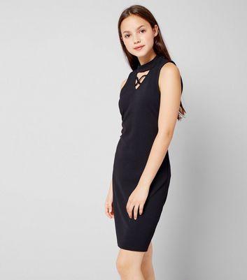 Madchenkleider Kleidung Fur Teenager New Look