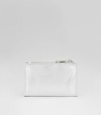 silver-card-holder