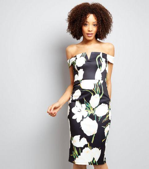 Ax Paris Clothing Ax Paris Dresses Jumpsuits Tops New Look