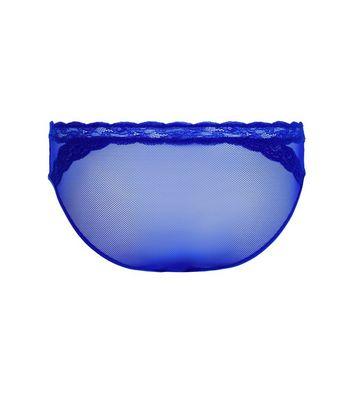 blue-lace-trim-brazilian-briefs