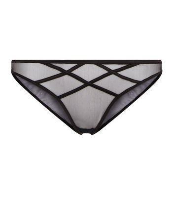 black-mesh-strappy-satin-brazilian-briefs