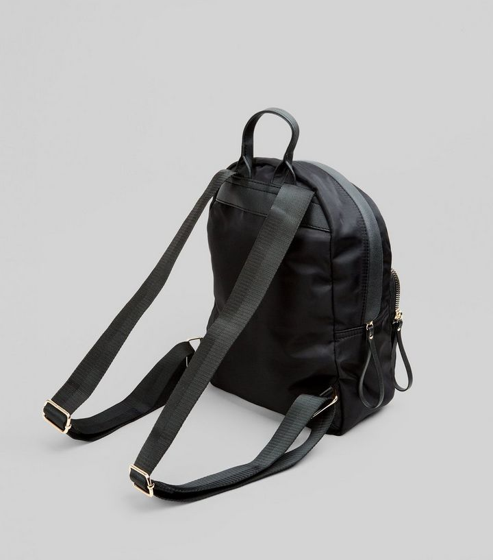 Home · Women s Clothes · Black Utility Backpack. ×. ×. ×. Shop the look 318f7239b8