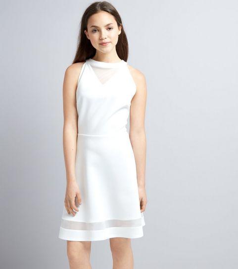 Partykleider Mädchen | Festliche Kleider | New Look