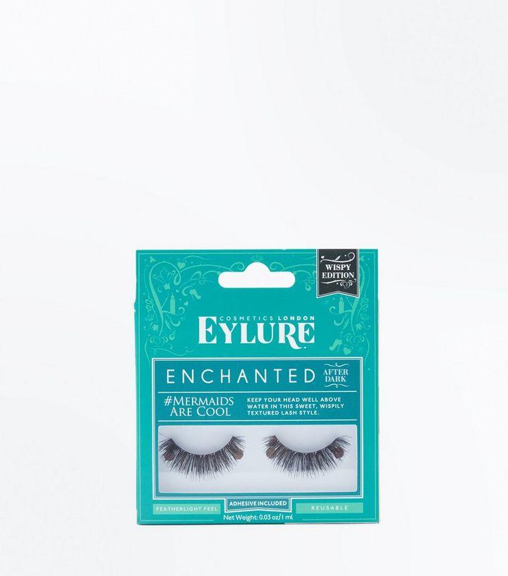 4e4271bf69e Eylure Mermaids After Dark False Eyelashes | New Look