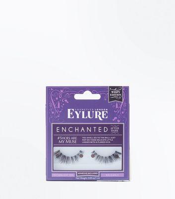 Eylure After Dark False Eyelashes New Look