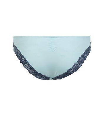 pale-blue-lace-trim-brazilian-briefs