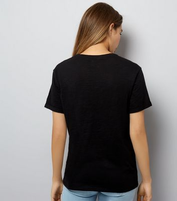 black-organic-cotton-short-sleeve-t-shirt