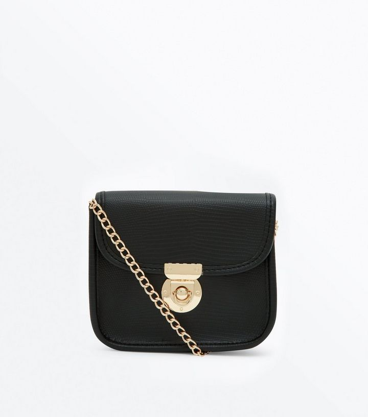 sale usa online best value exquisite style Black Micro Cross Body Bag Add to Saved Items Remove from Saved Items
