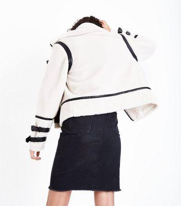 cream-borg-buckle-trim-flight-jacket
