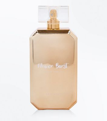 Flower Burst Eau De Parfum 100 ml New Look