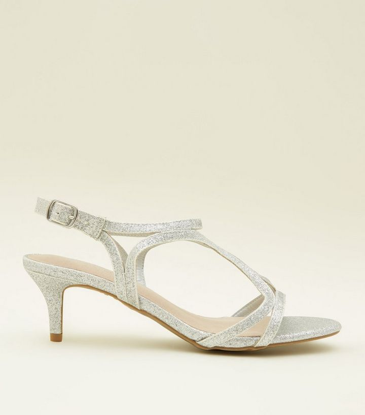 e75b09d54c30 11 Best Possible formal Shoes Images On Pinterest Silver Low Heel Wedding  Shoes
