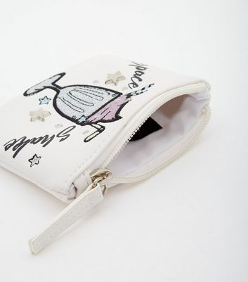 white-embroidered-space-shake-coin-purse