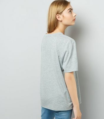 teens-grey-new-york-print-t-shirt