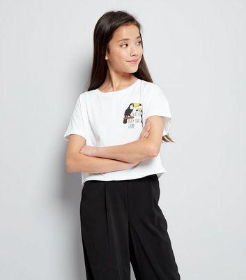 teens-white-toucan-play-that-game-t-shirt