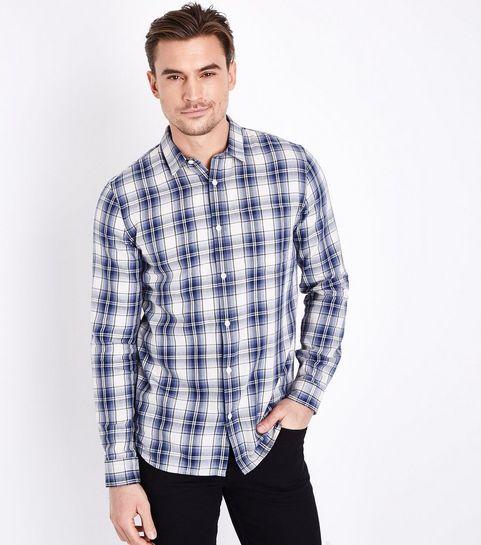 bb2c934604a4 Men's Sale | Cheap Clothes For Men | New Look