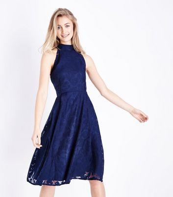 new look prom dresses