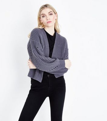 Womens Clothes Ladies Fashion New Look