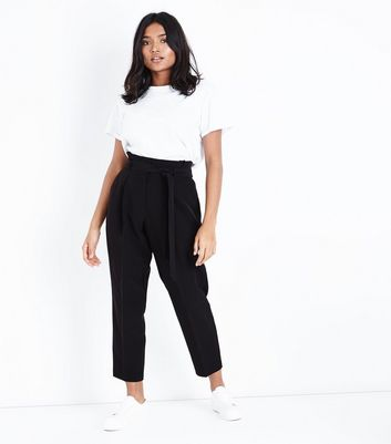 abbefee0d56d petite-black-paperbag-waist-tapered-trousers.jpg