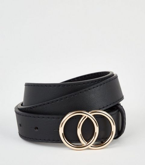 ac66c7490 Ladies Belts | Waist & Hip Belts | New Look