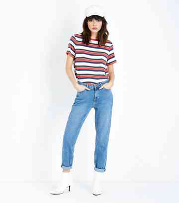64db47fcc Jeans Sale | Womens Jeans Sale | New Look