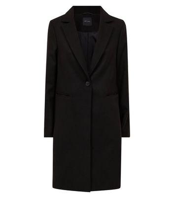 New Look women's coat