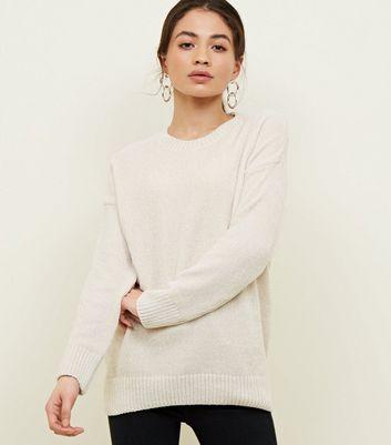 Petite amp; New Look Cardigans Gilets Femme Maille Pulls dgqxwtHPd8