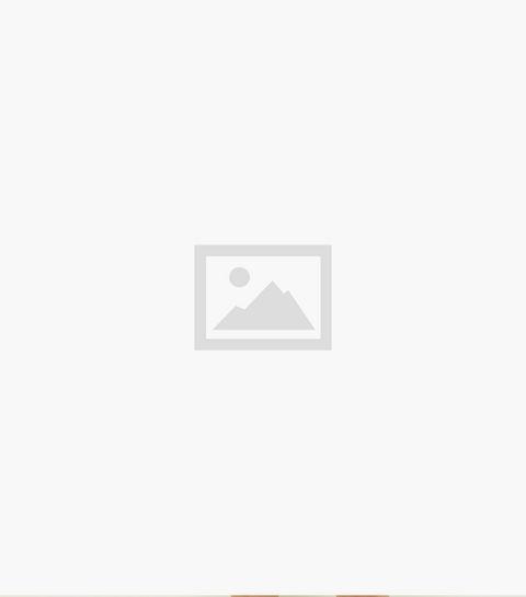 e8b6cb288524 ... AX Paris Black Lace Cold Shoulder Dress ...