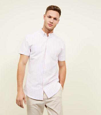 hommesNouveau manches et courtes look pour courtes Chemises O5tWqUwx