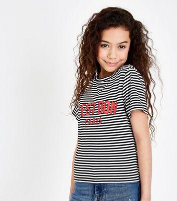 Mädchenbekleidung   Teenagermode   New Look