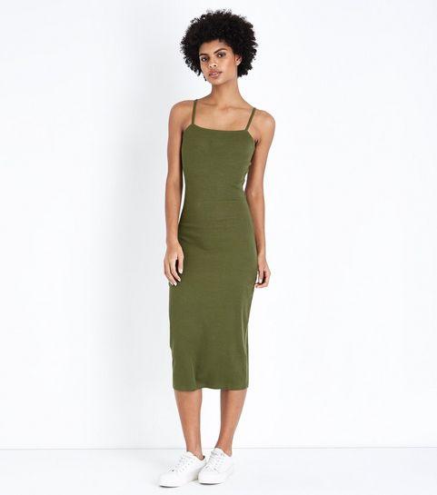 152c952b53c7 Day Dresses | Tea Dresses & Casual Dresses | New Look