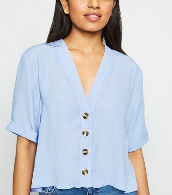 Clothes New ClothingSize Petite Look Womens MpjLUzGqVS