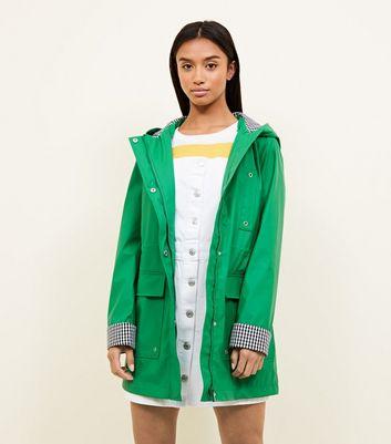Manteau d'hiver femme petite