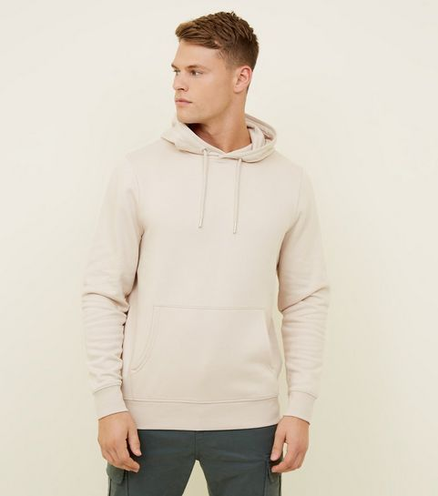 65d1233849 Stone Pocket Front Hoodie · Stone Pocket Front Hoodie ...