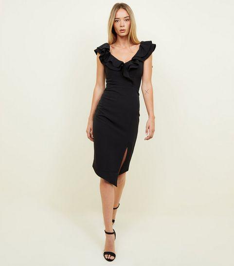 Abendkleider | Elegante Kleider für Damen | New Look
