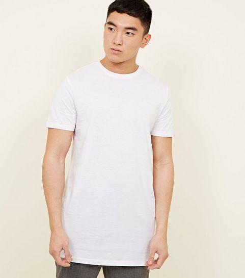 bffc3e0b Mens T-Shirt Sale   Cheap Tees & Polos   New Look