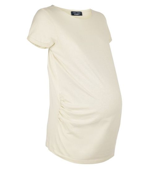 Maternity Clothing   Maternity Jeans, Tops & Dresses   New Look