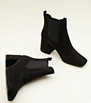 Suchergebnis auf für: eckig Damen Schuhe