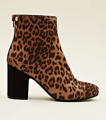 New Escarpins Chaussures Bottes amp; Baskets Look Femme wpEAEq7X