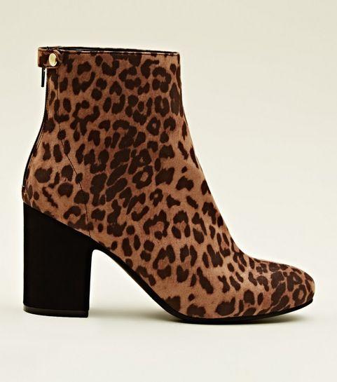 Chaussures femme   Bottes, escarpins   baskets   New Look deebe5a3171f