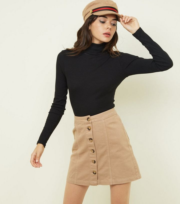 New vintage style womens clothing
