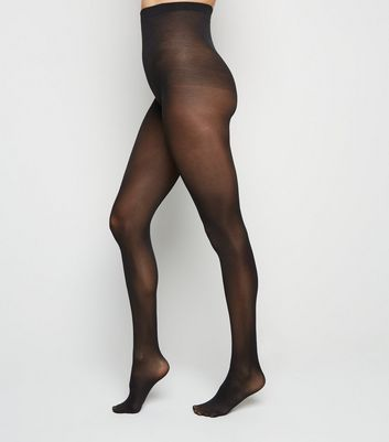 2 Pack 40 Denier Tights